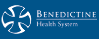Benedictine Health System