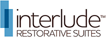 Interlude Restorative Suites